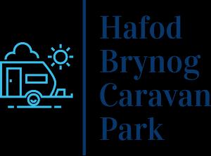 Hafod Brynog Caravan & Camping Park